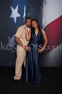 USS Antietam Khaki Ball 2013