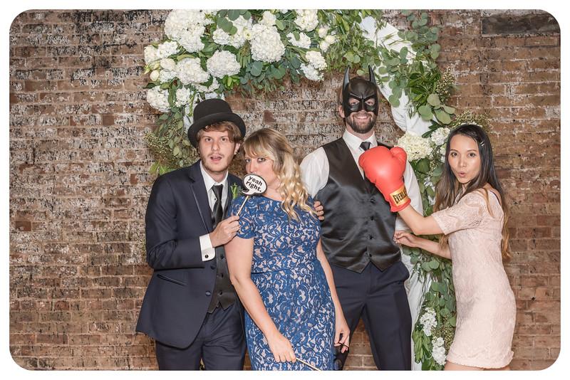 Laren&Bob-Wedding-Photobooth-54.jpg