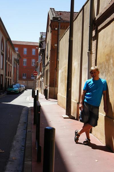2011-08-575-Испания-Франция-Тулуза.JPG