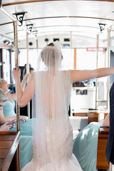 Houston Wedding Photography ~ Brianna and Daniel-1314.jpg
