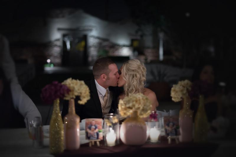 Sara Wedding 4.11.15_1092_1.JPG