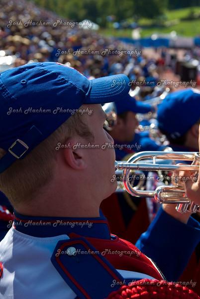 09.19.2009_KU_v_Duke_119.jpg