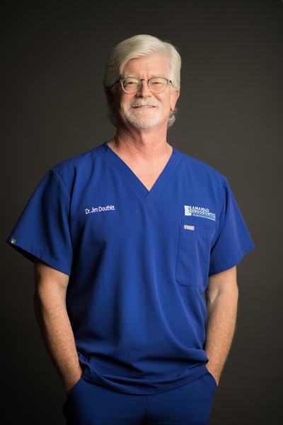 Amarillo Endodontics-48.jpg