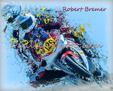 129 Sprint Art