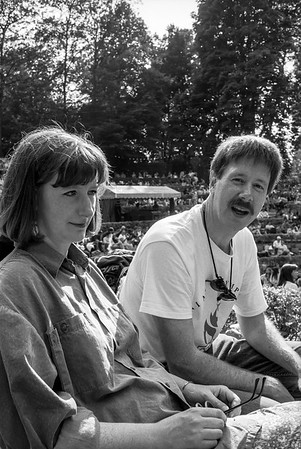 1996.07.13  Brosella Folk