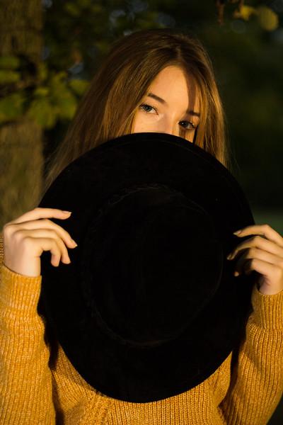 Emma-Gabby-17.jpg