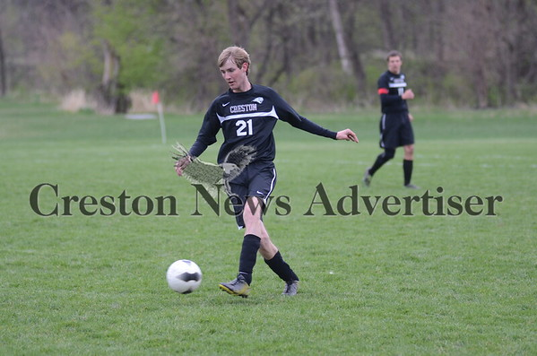 05-02 Creston-Glenwood boys soccer