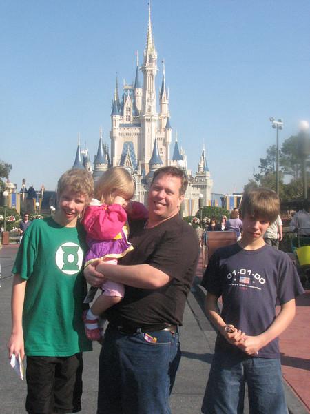 2011 Walt Disney World 032.JPG