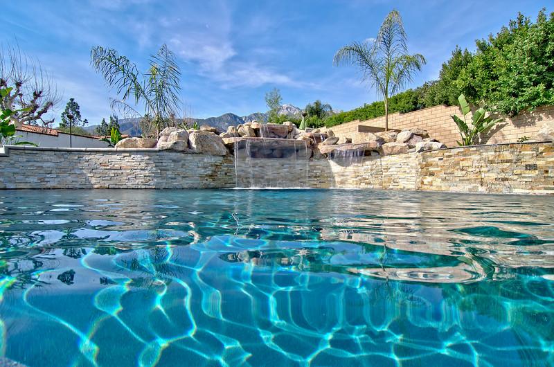 1120 Martingale Way Rancho Cucamonga pool (20).jpg