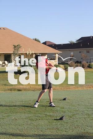 Golf All