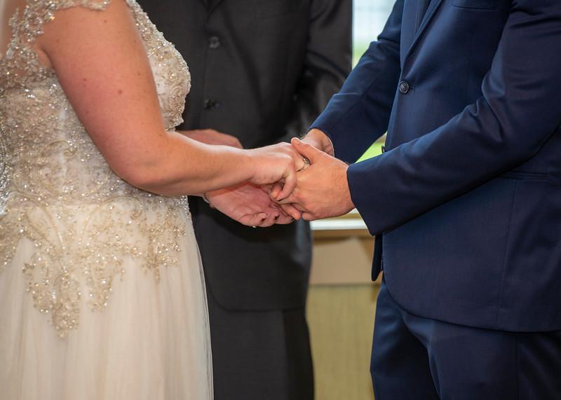Simoneau-Wedding-2019--0367.jpg