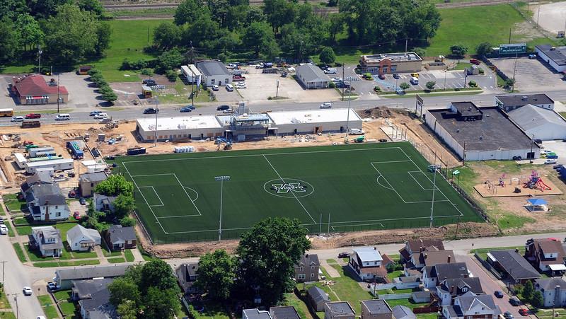 soccer5063.jpg