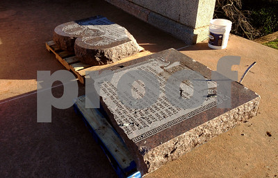 man-detained-in-destruction-of-ten-commandments-monument-in-ok