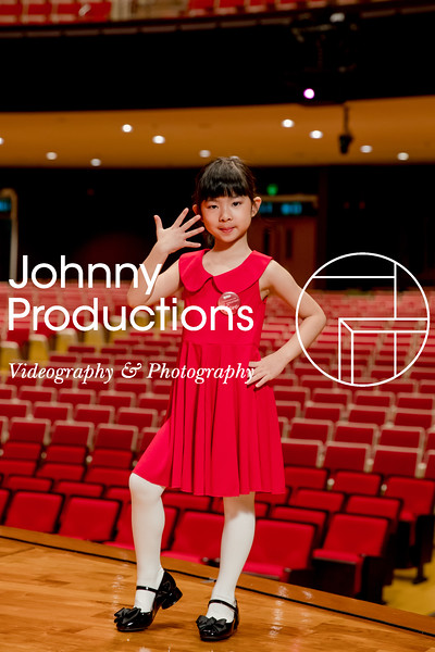 0012_day 2_ SC mini portraits_johnnyproductions.jpg