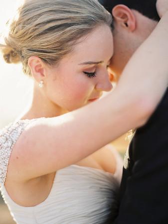 Erich McVey - John & Jane's Wedding