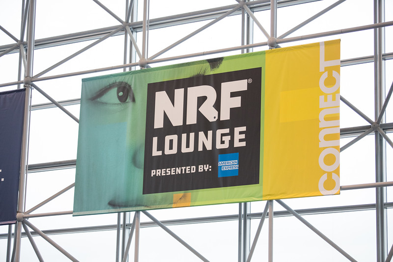 NRF20-200113-143407-0274.jpg