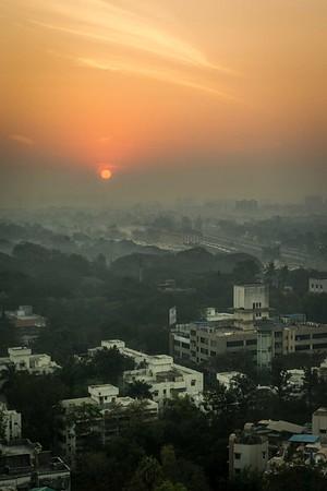 India - Maharashtra
