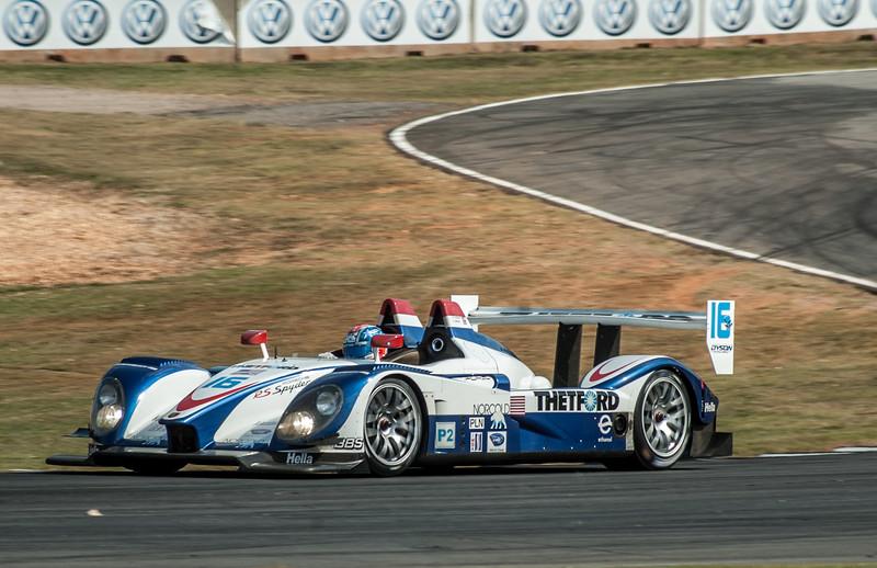 2008_Petit_Le_Mans-115.jpg