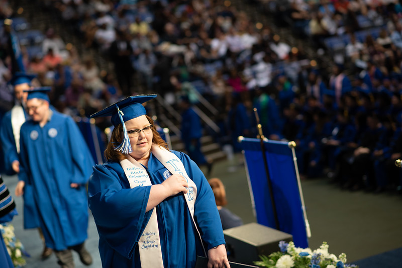 May 12, 2018 commencement -1193.jpg