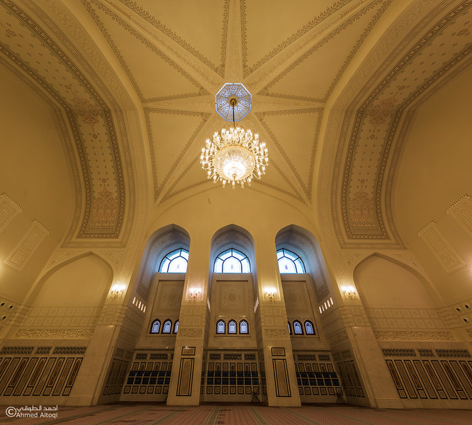 Saidah Mayzoon Mosque - Muscat (3).jpg