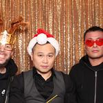 2018 Shoppers Kennsington Christmas Party