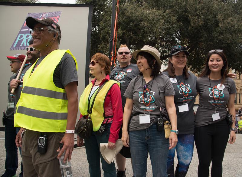 Stage Volunteers Deb Hoag-1-3.jpg