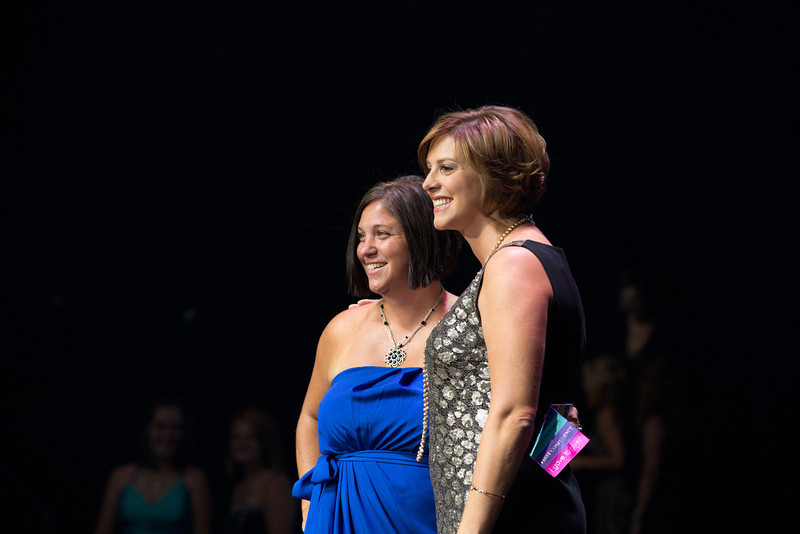 Award-Ceremony-Photos-6T1C0728_.jpg