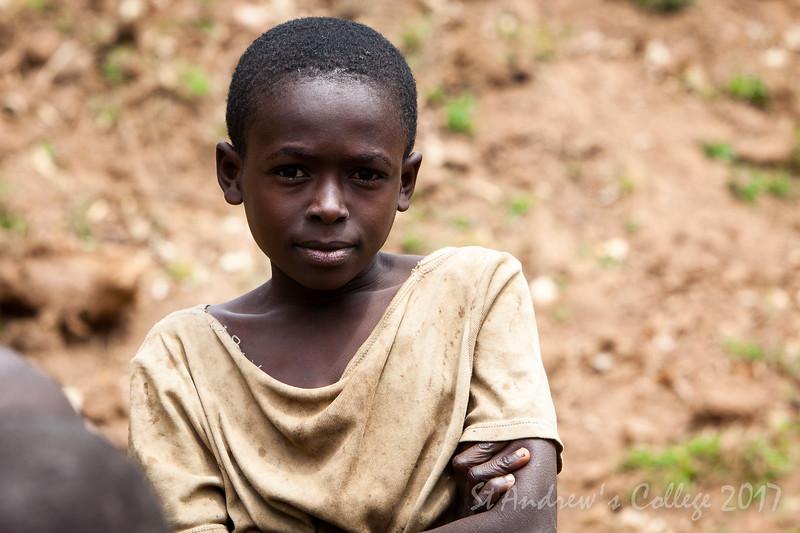 Uganda 17 (265 of 359).jpg