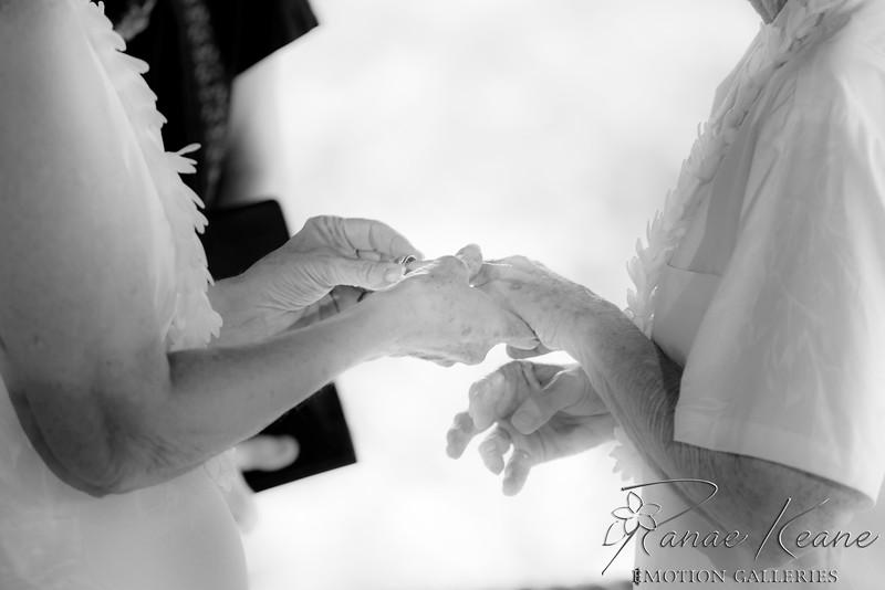 054__Hawaii_Destination_Wedding_Photographer_Ranae_Keane_www.EmotionGalleries.com__141018.jpg