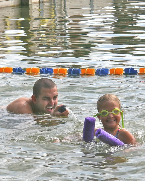 open-swim_4881594624_o.jpg