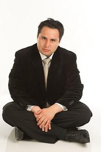 Javier PROOFS