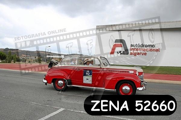 ZENA 52660.jpg