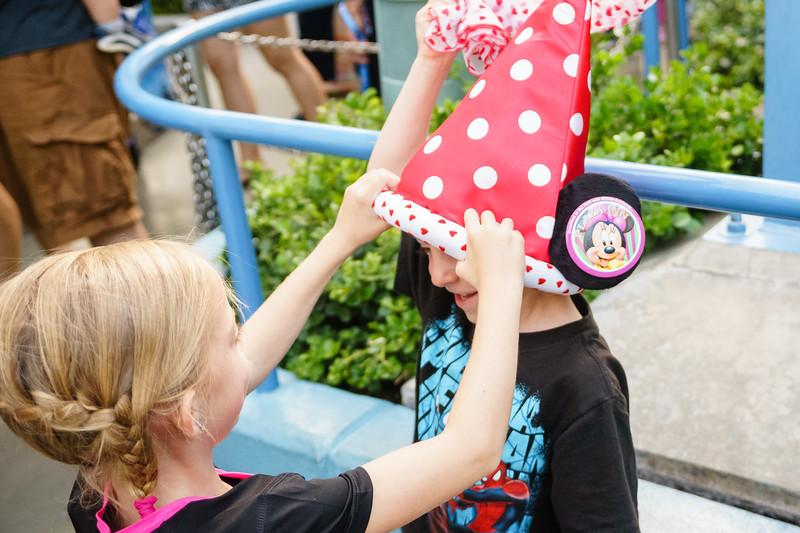 Disneyland-20150430-1478.jpg