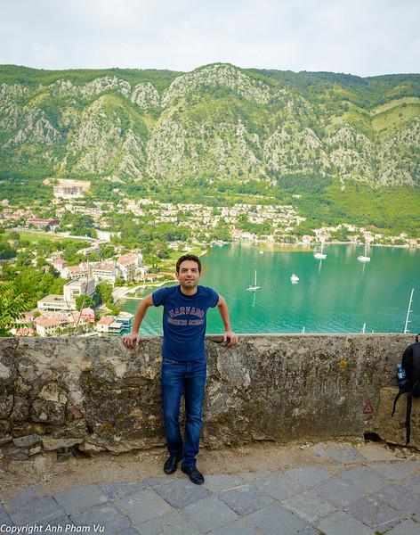 Uploaded - Montenegro May 2013 189.jpg