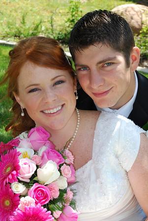 Ashley & Ionut