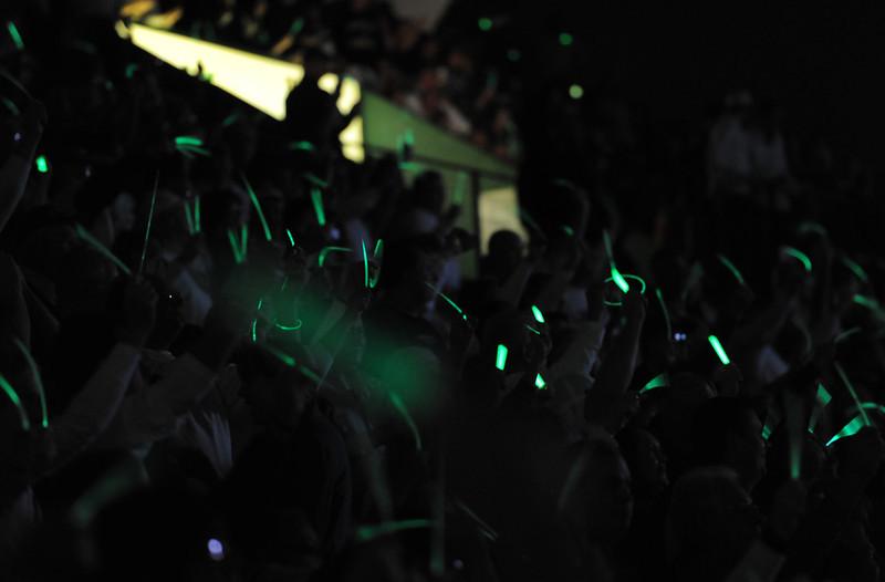 glow sticks0048.jpg