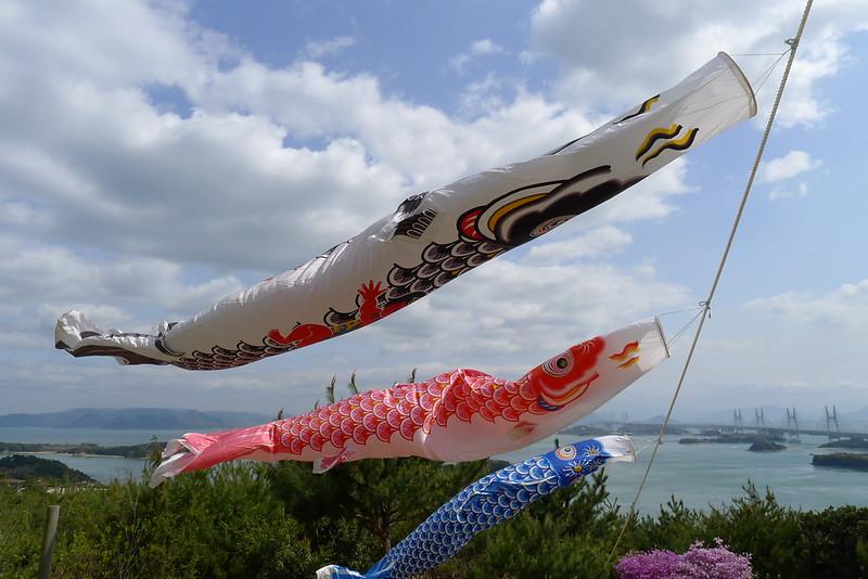 25-Japan2011_1576.JPG