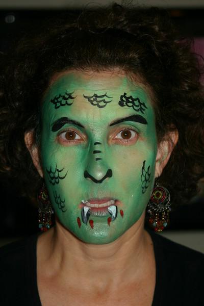 07.10.11 Face Paintiing 007.jpg