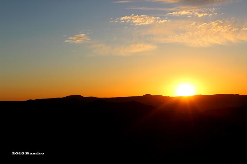 Sunrise 5-17-15 008.jpg