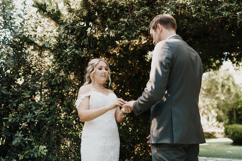 Epp Wedding  (317 of 674) + DSC03158.jpg