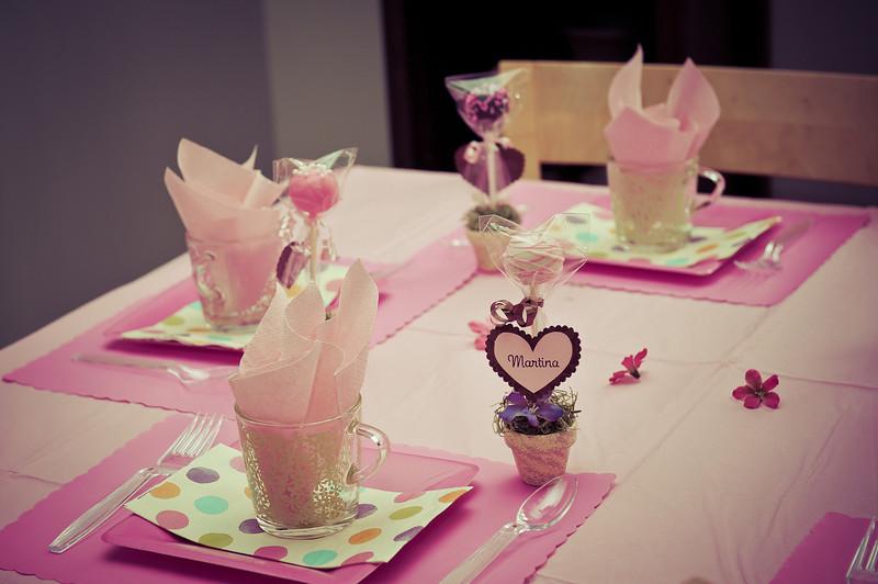 Barac Tea Party_2012-4424.jpg
