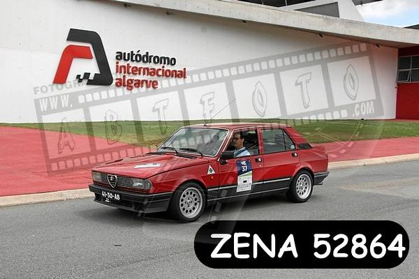 ZENA 52864.jpg