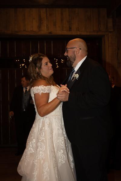 Carson Wedding-152.jpg