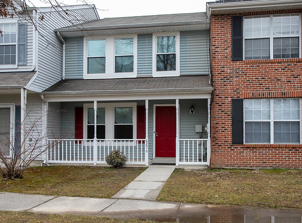 6276 Whistlers Place, Waldorf, MD