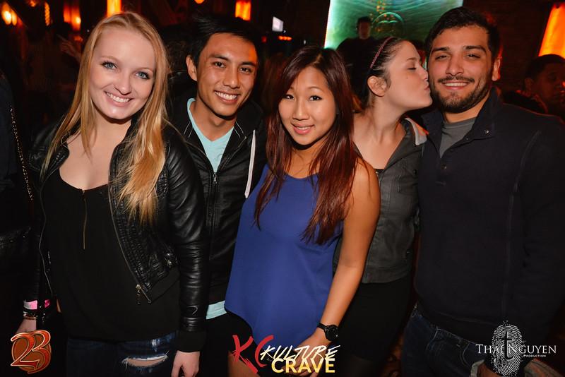 Kulture Crave 12.11.14-30.jpg