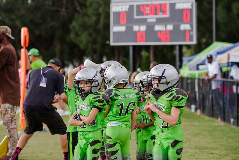 R Hickman Photography Brevard County Sports Photography Bayside Bears-0061-5.jpg