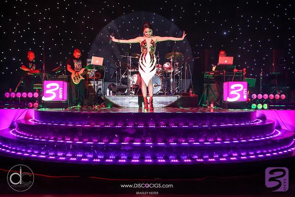 3Em 6th Anniversary Concert | 5-7-16