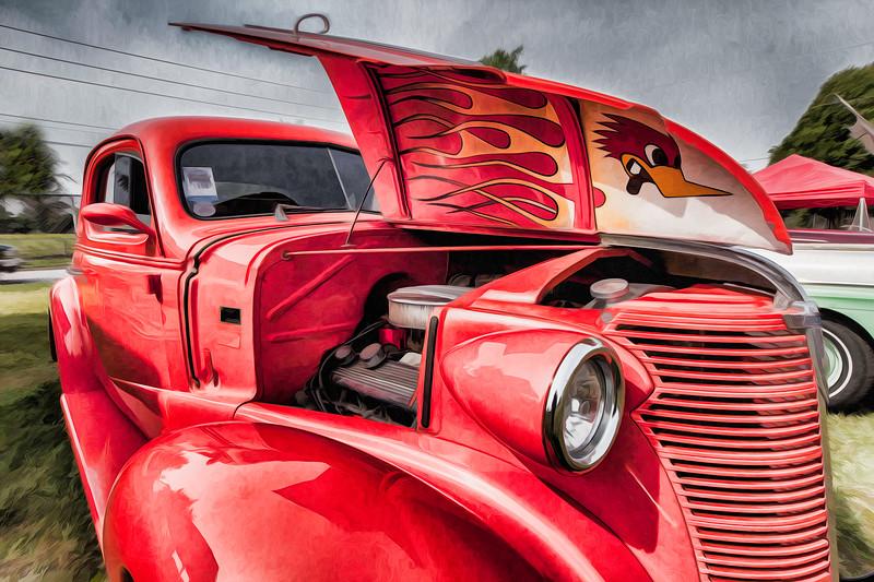 Car Show May 2013 11.jpg