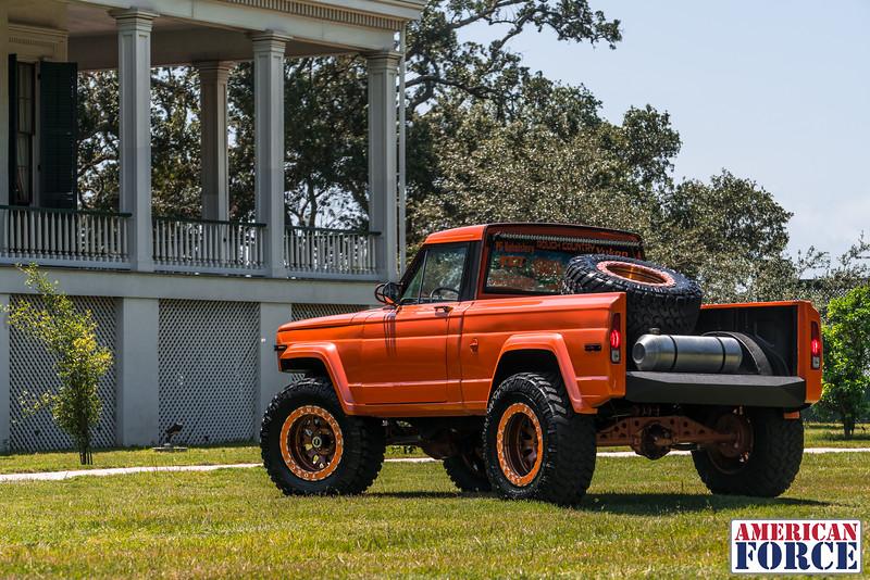 @hyper_n_kaos Jeep. J10 20x10 EVO Beadlock 38x13.50R20 @NittoGrapplers-AFW03155-35June 22, 2018.jpg