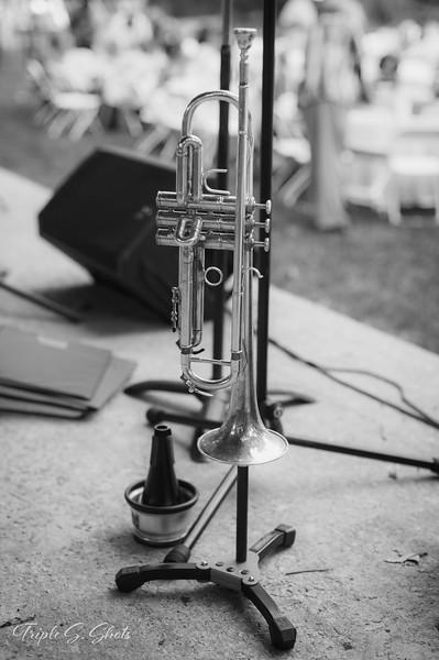 Jazz Matters Harlem Renaissance 2019-43.jpg